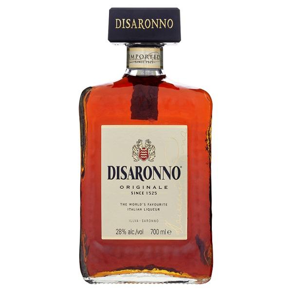 Disaronno - Amaretto