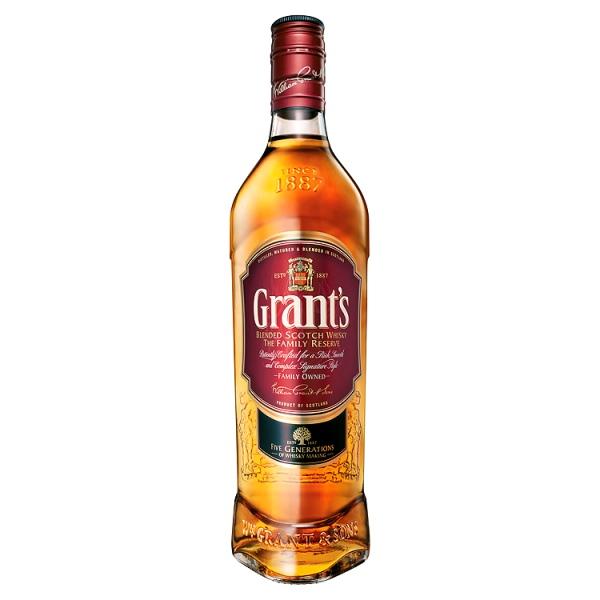 Whiskey (Scotch)