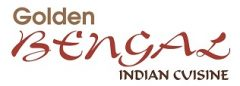 Golden Bengal Tandoori
